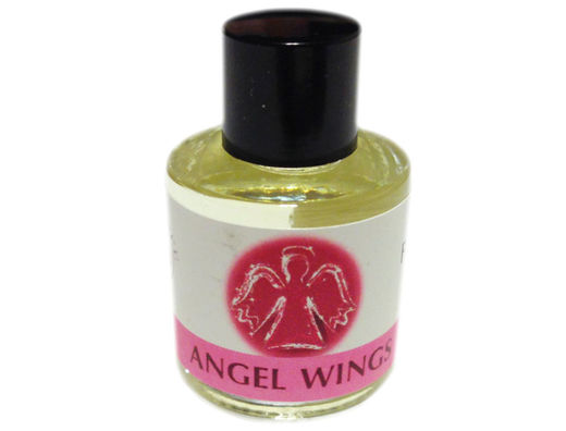 Angel Wings 10ml