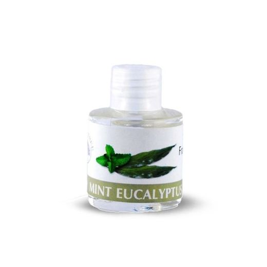 Mint Eucalyptus 10ml
